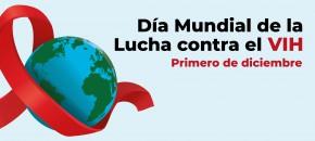 DIA MUNDIAL SIDA-03