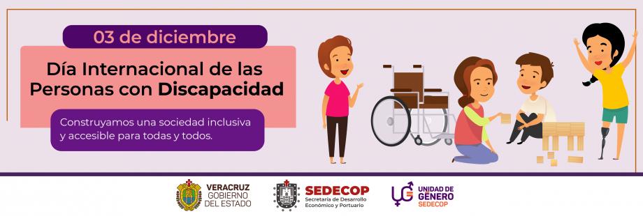 Día Internacional de las Personas con Discapacidad-02
