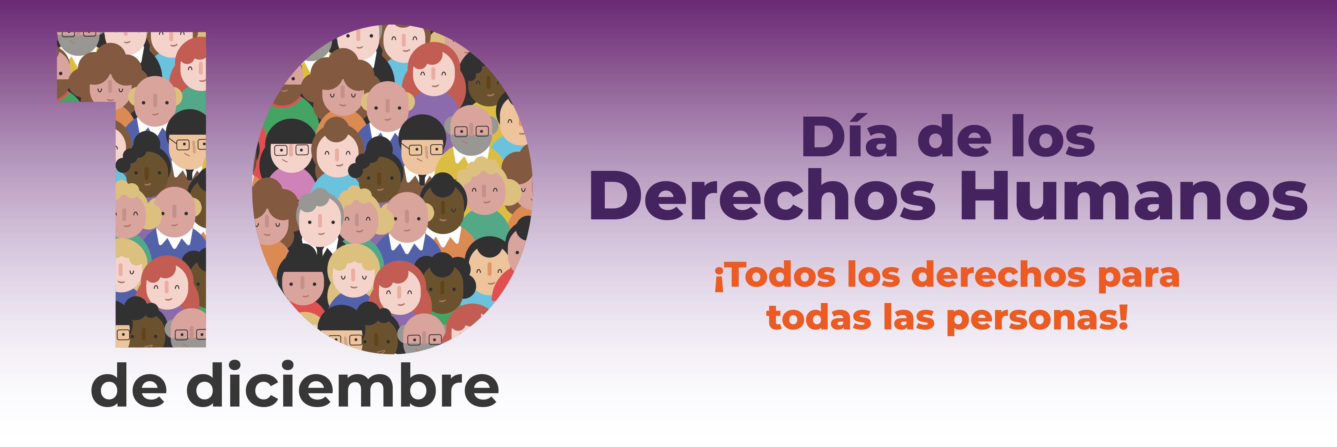 DERECHOS HUMANOS-02