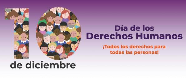 DERECHOS HUMANOS-03