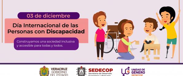 Día Internacional de las Personas con Discapacidad-03