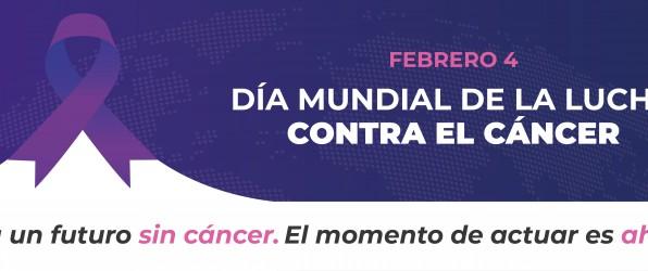 DÍA MUNDIAL CONTRA EL CÁNCER-02