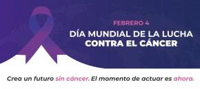 DÍA MUNDIAL CONTRA EL CÁNCER-03