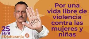 DIA DE NARANJA-03