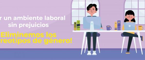 ESTEREOTIPOS DE GENERO-02