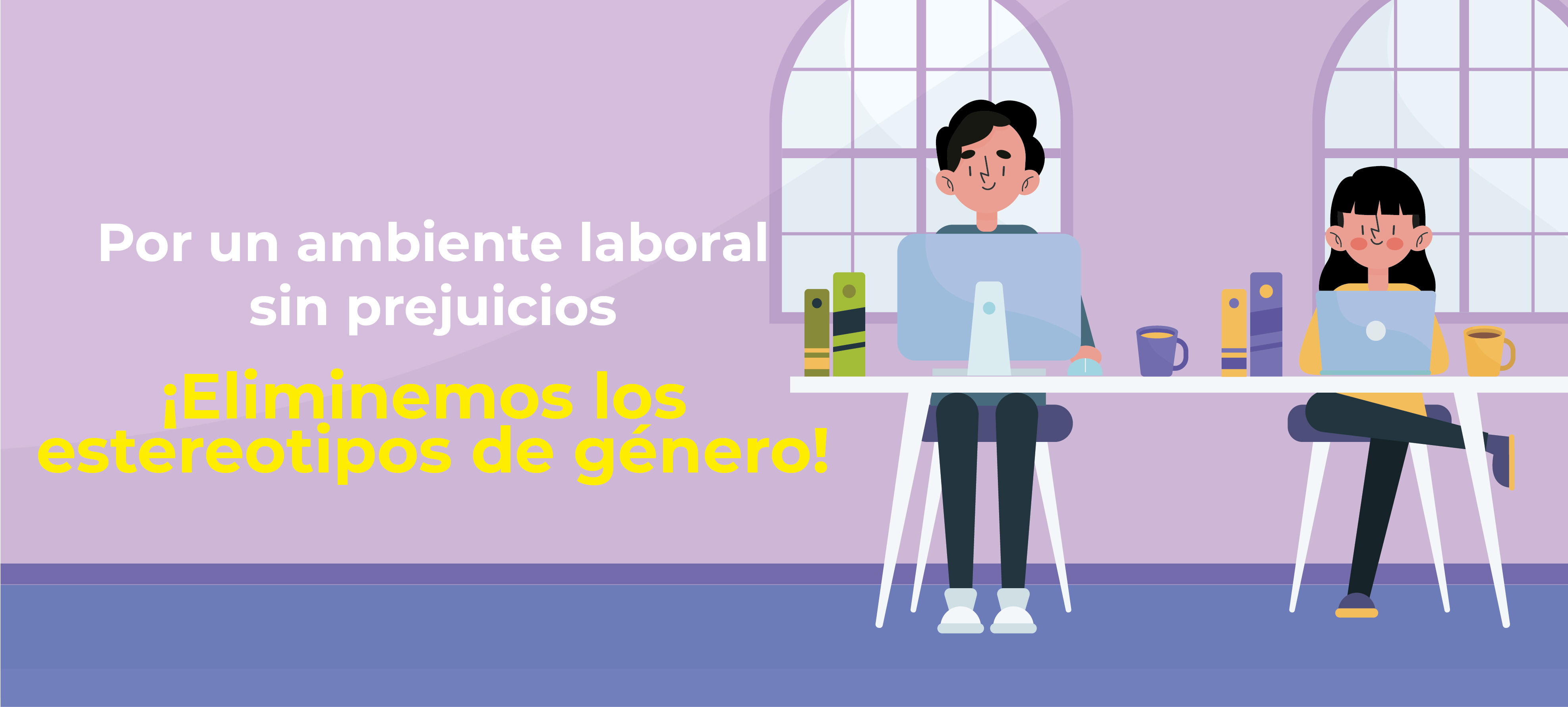 ESTEREOTIPOS DE GENERO-03