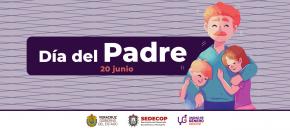 thumbnail_Día del padre 20 de junio-03
