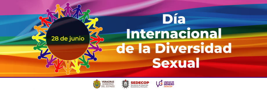 thumbnail_Día internacional de la diversidad sexual-02 (1)