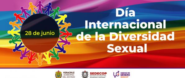 thumbnail_Día internacional de la diversidad sexual-03 (1)