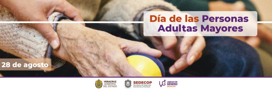 thumbnail_Día de las personas adultas mayores 28 de agosto 2021-02