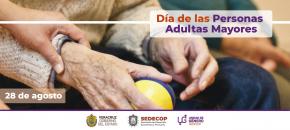 thumbnail_Día de las personas adultas mayores 28 de agosto 2021-03
