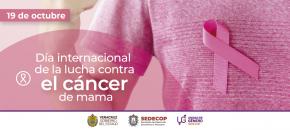 thumbnail_19 de octubre día internacional de lucha contra el cáncer de mama-03